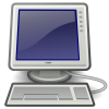Extreme Beginners Computing